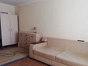 Купить 1-комнатную квартиру, Фаниполь, Брестская, 13 Фаниполь