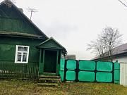 Купить дом, Рогачев, Горбачева, 26a, 6 соток Рогачев