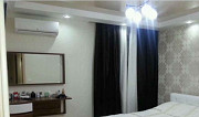 Снять 2-комнатную квартиру на сутки, Молодечно, Виленская,23 Молодечно