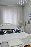 Снять 1-комнатную квартиру на сутки, Слоним, Я.Купалы,3 Слоним
