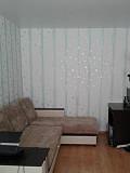 Снять 2-комнатную квартиру на сутки, Мозырь, ул. Кирова, д. 11 Мозырь