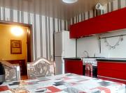 Купить 3-комнатную квартиру, Минск, ул. Космонавтов, д. 37 (Московский район) Минск