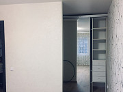 Купить 1-комнатную квартиру, Витебск, ул. Богатырева , д. Витебск