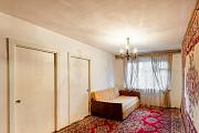 Купить 3-комнатную квартиру, Минск, ул. Калиновского, д. 28 (Первомайский район) Минск