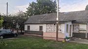 Купить дом, Скидель, Красноармейская 1, 12.54 соток Скидель