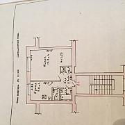 Купить 1-комнатную квартиру, Молодечно, Галицкого 12 Молодечно