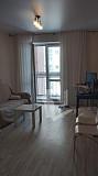 Снять 2-комнатную квартиру, Копище, Лопатина, д.15 в аренду Копище