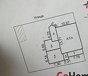 Продажа офиса, Плиса, Коптева ул., 30/Б, 235 кв.м. Глубокое