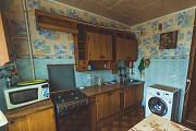 Снять 3-комнатную квартиру, Новополоцк, Якуба Колоса 18 в аренду Новополоцк