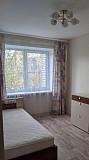 Снять 3-комнатную квартиру, Жодино, Гагарина,9-40 в аренду Жодино