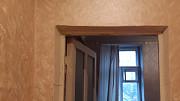 Купить 2-комнатную квартиру, Витебск, ул. М.Горького , д. Витебск