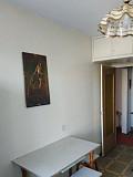 Купить 3-комнатную квартиру, Гродно, БЛК 42А Гродно