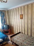 Снять 1-комнатную квартиру на сутки, Жодино, проспект Ленина 14а Жодино