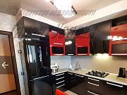 Купить 3-комнатную квартиру, Брест, ул. Подгородская Брест
