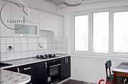 Купить 3-комнатную квартиру, Брест, Писателя Смирнова ул., 1 Брест