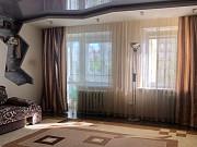 Купить 3-комнатную квартиру, Минск, тракт Старовиленский, д. 69 (Центральный район) Минск
