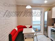 Купить 3-комнатную квартиру, Брест, ул. Луцкая Брест