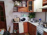 Купить 1-комнатную квартиру, Витебск, ул. Чкалова , д. 25/1 Витебск