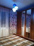 Снять 2-комнатную квартиру на сутки, Молодечно, Б.Хмельницкого, 22 Молодечно