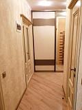 Купить 1-комнатную квартиру, Гродно, Кремко Гродно