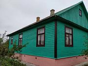 Купить дом, Кобрин, г. , 15 соток Кобрин