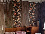 Продажа 3-х комнатной квартиры, г. Борисов, ул. Герцена, дом 10. Цена 108847руб c торгом Борисов