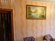 Продажа 3-х комнатной квартиры, г. Борисов, просп. Революции, дом 29. Цена 69455руб c торгом Борисов