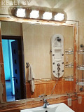 Продажа 3-х комнатной квартиры, г. Борисов, ул. Днепровская, дом 35. Цена 97185руб c торгом Борисов
