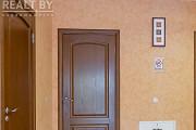 Продам коттедж, г. Минск, ул. Глубокская (р-н Новинки). Цена 699732руб, площадь 346.5 м2 Минск