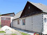 Купить дом, Брест, Граевка, 4.72 соток, площадь 148.6 м2 Брест