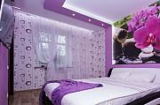 Снять 3-комнатную квартиру на сутки, Минск, Кирова,6 (Октябрьский район) Минск