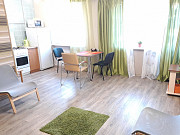 Снять 2-комнатную квартиру на сутки, Минск, улица Буденного 28 53 (Партизанский район) Минск
