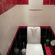Снять 2-комнатную квартиру на сутки, Полоцк, Свердлова 6 Полоцк