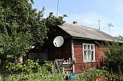 Купить дом, Брест, Пионерская ул., 5.2 соток Брест