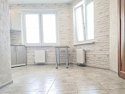 Купить 2-комнатную квартиру, Жодино, Калиновского 32а Жодино