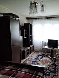 Купить 1-комнатную квартиру, Витебск, ул. Московский проспект , д. 12 Витебск