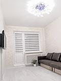 Купить 3-комнатную квартиру, Жодино, пр. Ленина, 8 Жодино