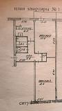 Купить 2-комнатную квартиру, Могилев, ул. Гагарина, д. 54 Могилев