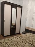 Снять 3-комнатную квартиру, Островец, Володарского, 65В в аренду Островец