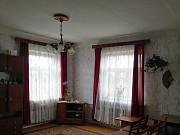 Купить дом, Оберовщина, Новая, 30 соток, площадь 159 м2 Оберовщина