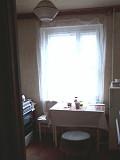 Снять 2-комнатную квартиру, Могилев, улица Гришина д.112 в аренду Могилев