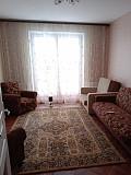 Снять 2-комнатную квартиру, Боровляны, 40 лет Победы д.30г в аренду Боровляны