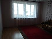 Снять 3-комнатную квартиру, Лида, Гастелло в аренду Лида