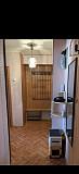 Снять 2-комнатную квартиру, Борисов, Чапаева 26 в аренду Борисов
