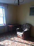 Снять 1-комнатную квартиру, Пинск, Парковая улица, 5 в аренду Пинск