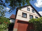 Купить дом, Гомель, пер. Луговой 2-й, д. , 10.5 соток, площадь 243.2 м2 Гомель