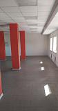 Аренда офиса, Гродно, Озерское Шоссе 14, 115 кв.м. Гродно