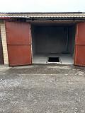 Продажа гаража, Брест, г. Брест, просп. Машерова, д. 2а 5, 22.3 кв.м. Брест