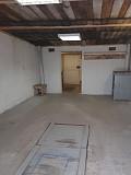 Продажа гаража, Жодино, Калиновского, 65 кв.м. Жодино