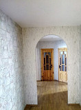 Снять 3-комнатную квартиру на сутки, Петриков, Ул. К. Маркса д.52 Петриков